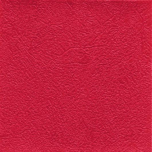 Durasport - Ex Rosso