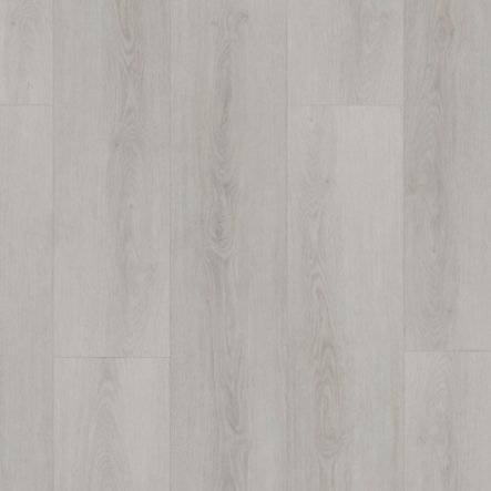 Evolution Tackdry - Rovere Artic