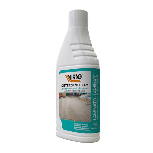 Detergente Lam 1 lt