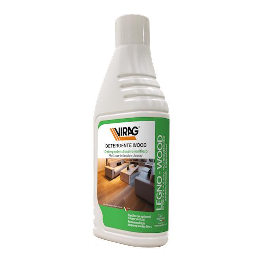 Detergente Wood 1 lt
