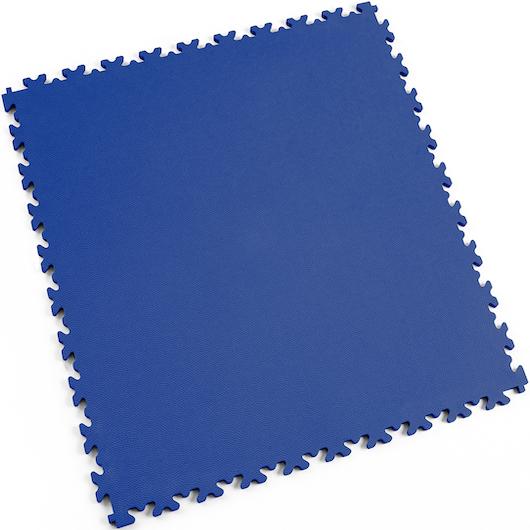 Evolution Traffic - Industry Piano Blue