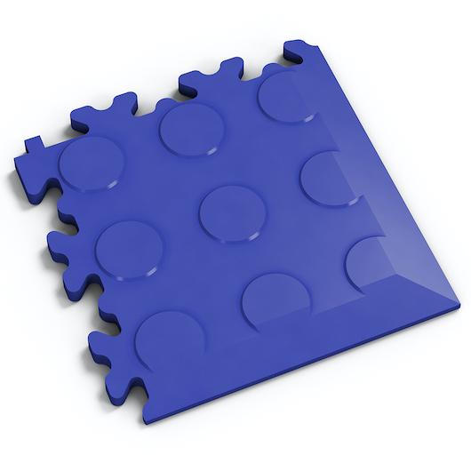 Angolo Blu Bollo