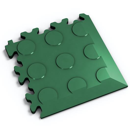 Angolo Green Bollo