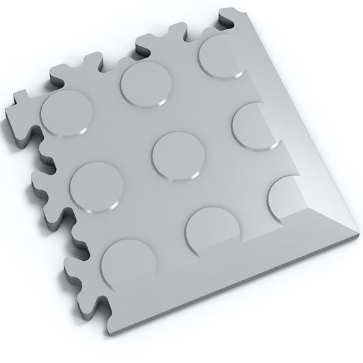 Angolo Grey Bollo