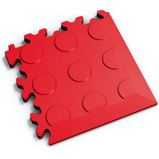 Angolo Rosso Red Bollo