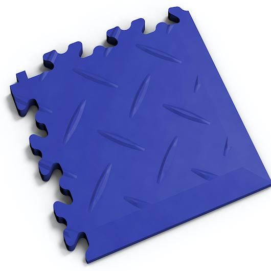 Angolo Blue Mandorlato