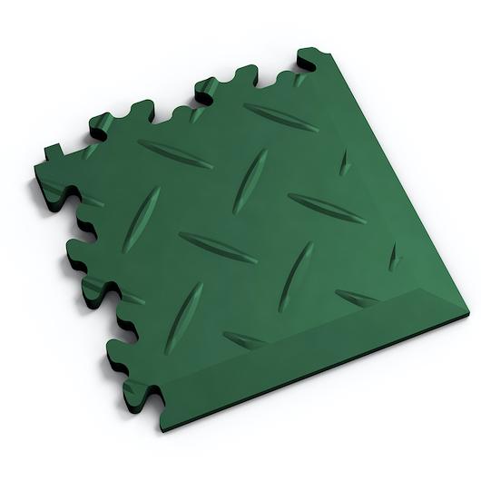 Angolo Green Mandorlato
