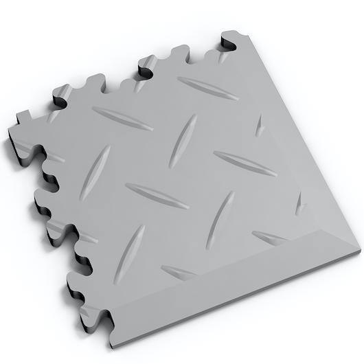 Angolo Grey Mandorlato