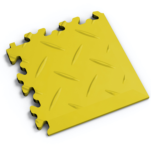 Angolo Yellow Mandorlato