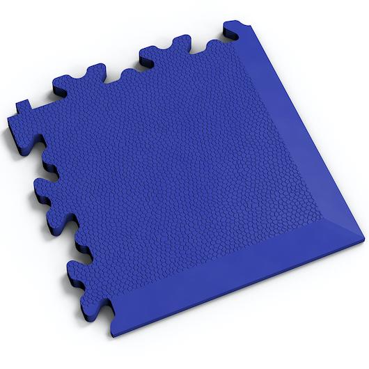 Angolo Blue Piano