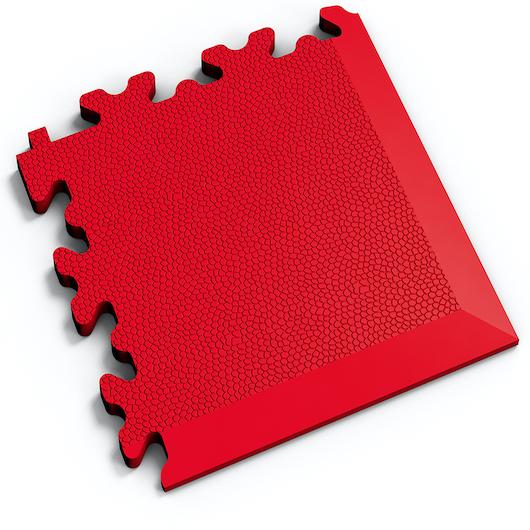 Angolo Rosso Red Piano