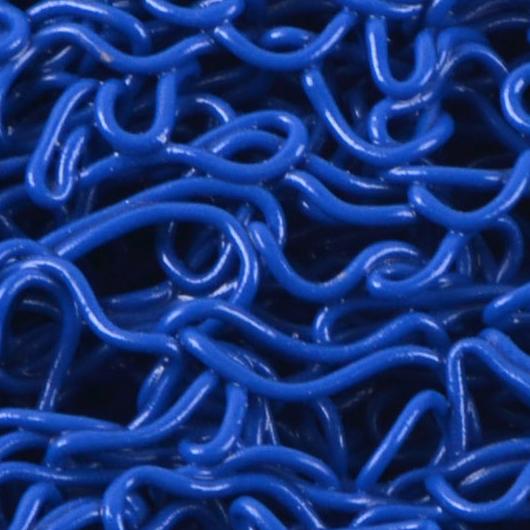 Barriere Drenante - Blu