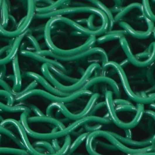 Barriere Drenante - Smeraldo