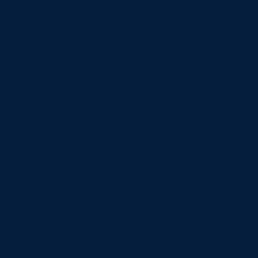 Gumroll Alfa - Blu Liscia