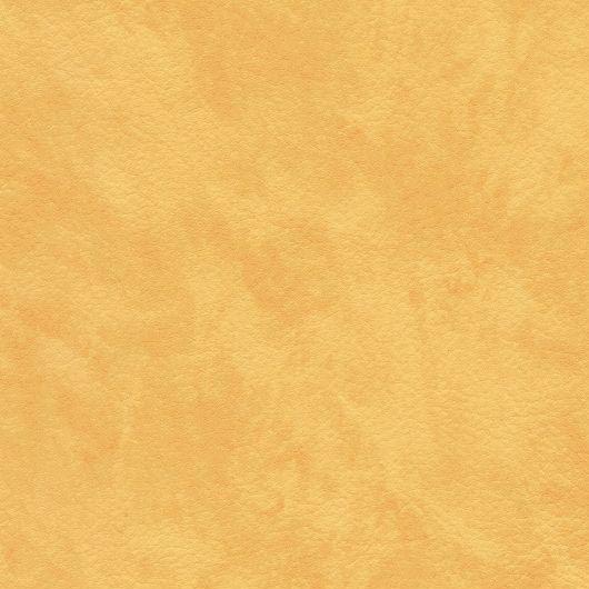 Buflon Mousse - Cythere
