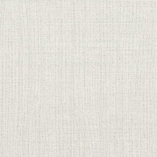 Buflon Textile Vinyle - Rohan