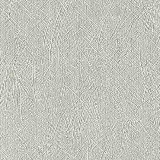 Buflon Textile Vinyle - Saturn