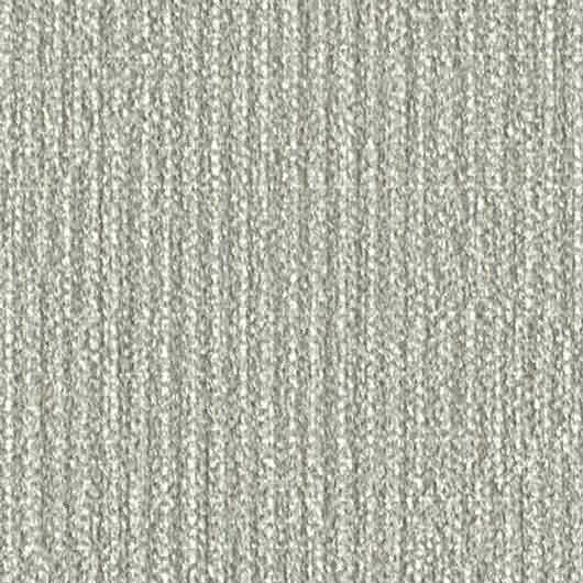 Buflon Textile Vinyle - Venice