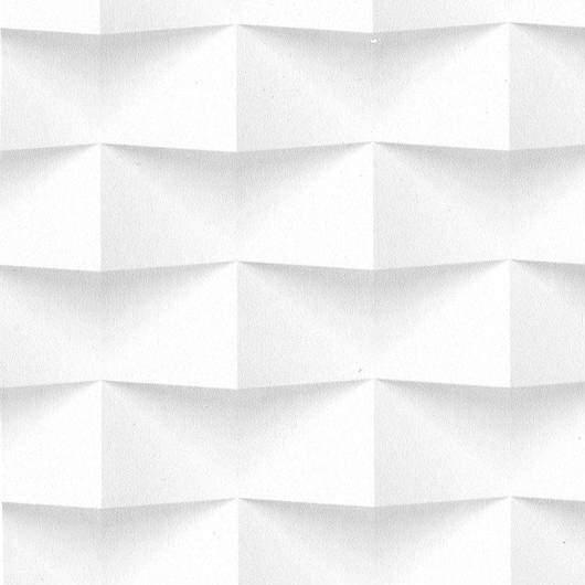 Buflon Textile Vinyle - Pleat