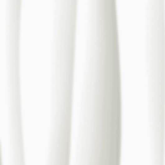 Buflon Textile Vinyle - Element