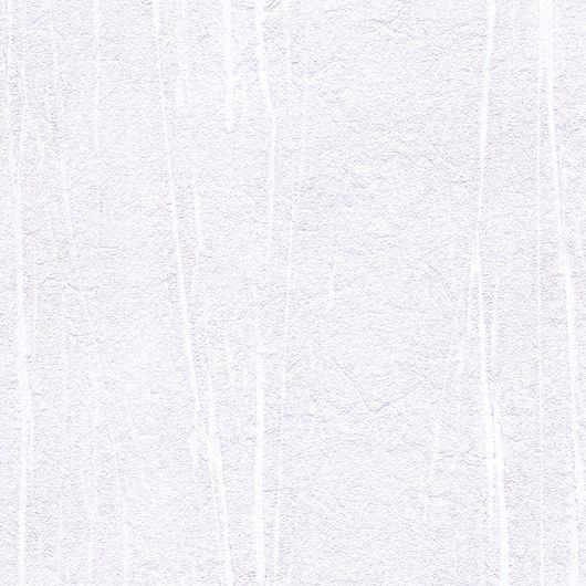 Buflon Textile Vinyle - Atlanta Talis