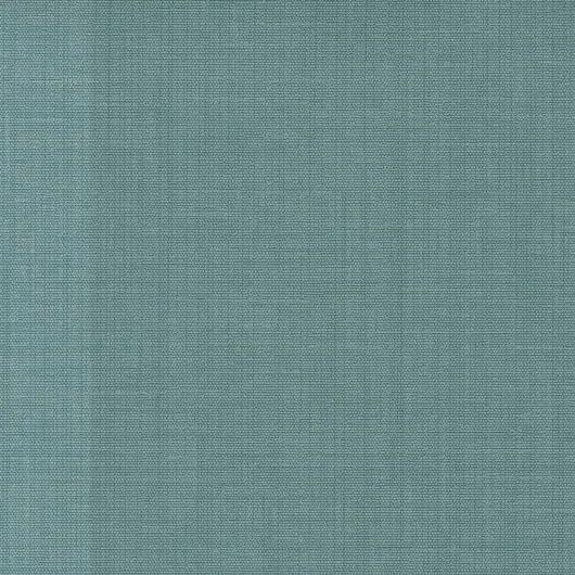 Buflon Textile Vinyle - Rohan Stripe