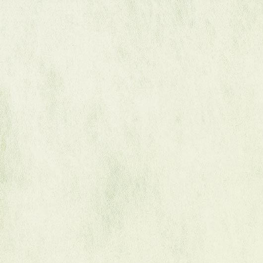 Buflon Textile Vinyle - Celeste