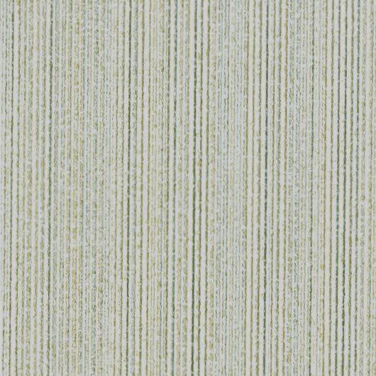 Buflon Textile Vinyle - Tessai