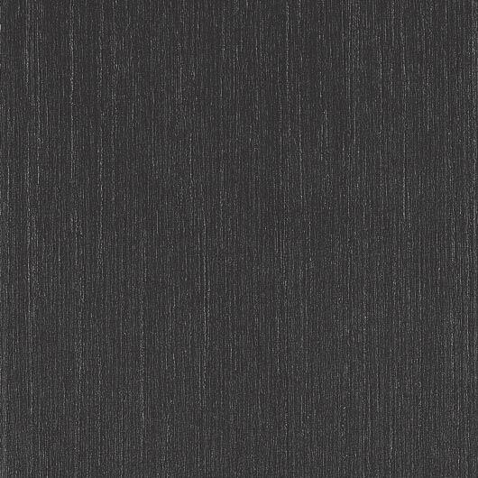 Buflon Textile Vinyle - Avignon