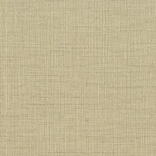 Buflon Textile Vinyle - Osaka