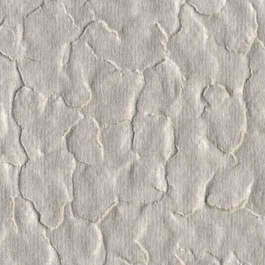 Buflon Textile Vinyle - Verona Pearl