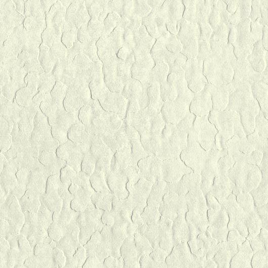 Buflon Textile Vinyle - Verona