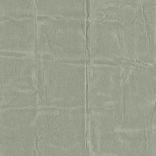 Buflon Textile Vinyle - Artemis