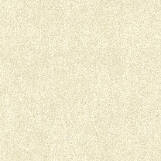 Buflon Textile Vinyle - Grecian