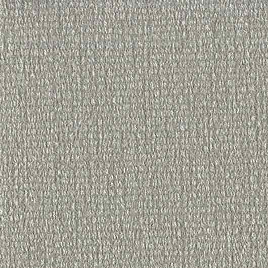 Buflon Textile Vinyle - Nagoya