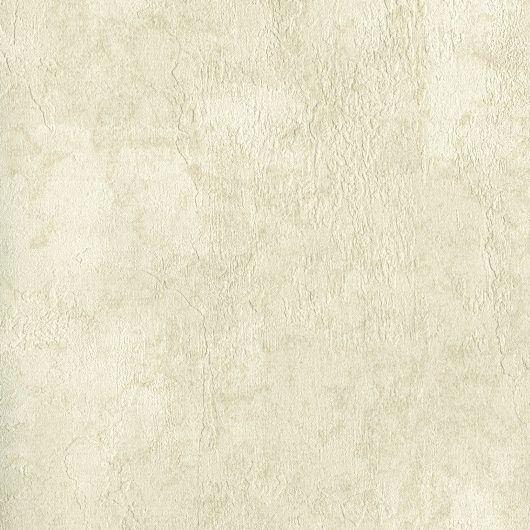 Buflon Textile Vinyle - Metropolitan