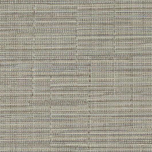 Buflon Textile Vinyle - Linkage