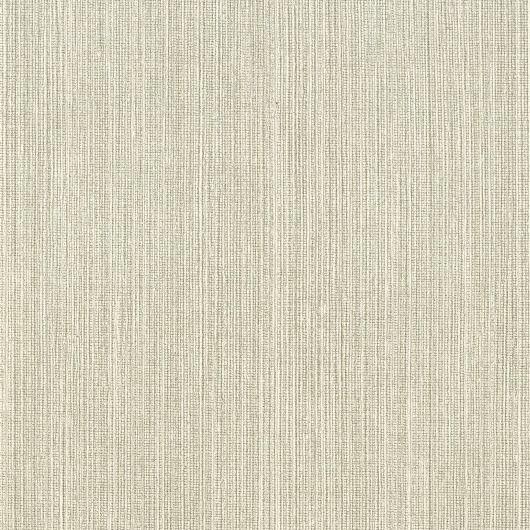 Buflon Textile Vinyle - Andaman Silk