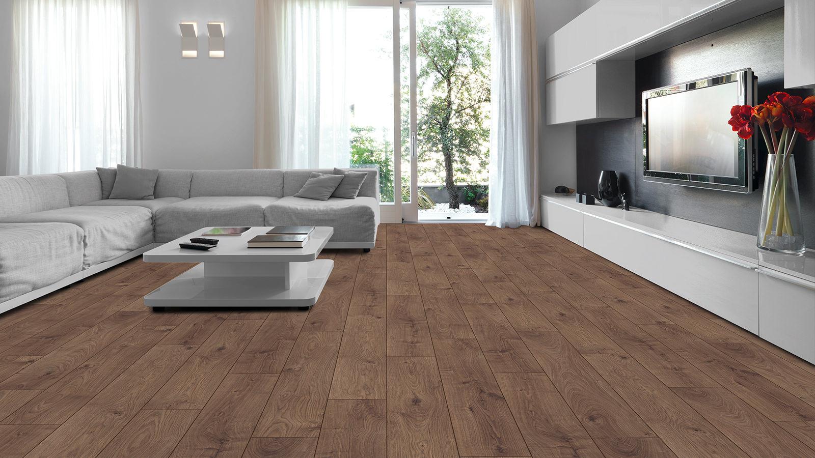 Pavimenti Moderni Senza Fughe i giusti pavimenti per arredare casa in stile moderno