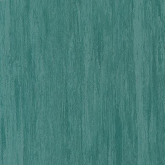 Duraflor Plus - Verde