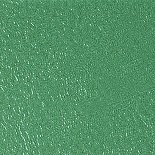 Durasport - Start Verde
