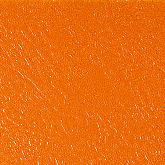 Durasport - Start Arancio