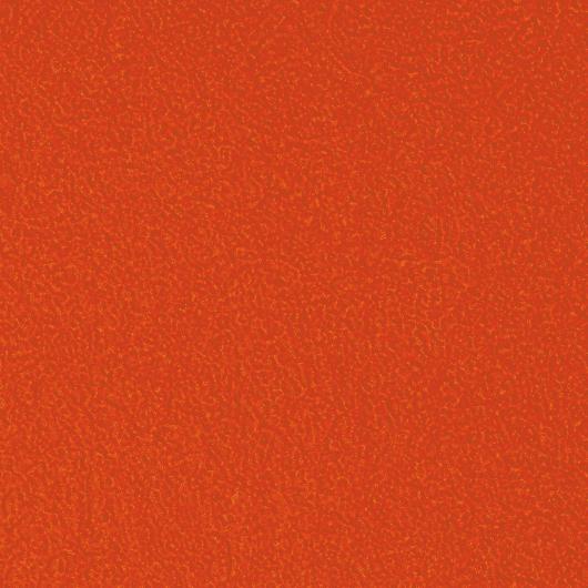 Durasport - Ex Arancio