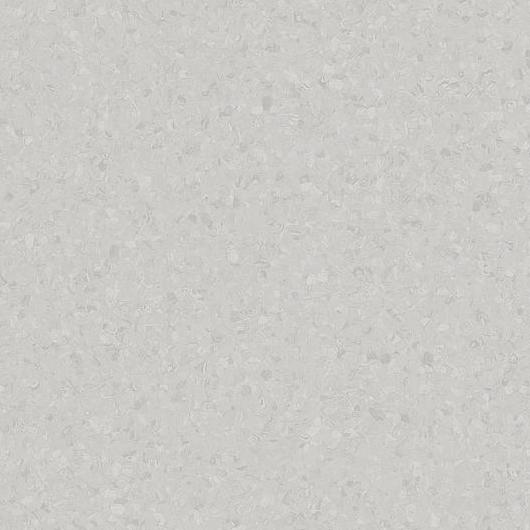 Eclipse Premium - Grigio Chiaro