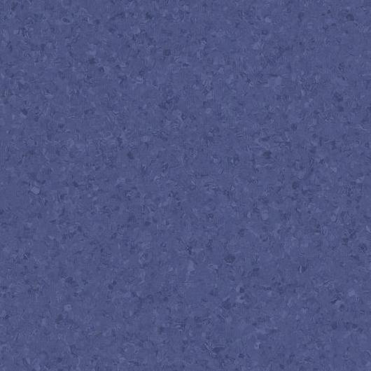 Eclipse Premium - Blu