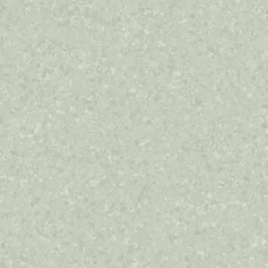 Eclipse Premium - Verde Chiaro