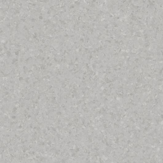 Eclipse Premium - Ferro
