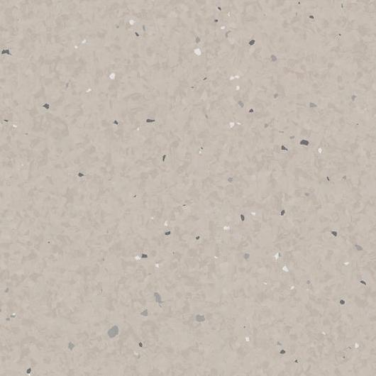 Eclipse Premium - Daino