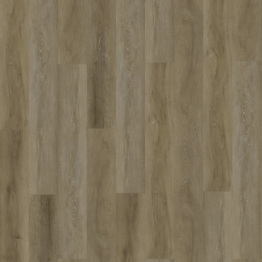 Evolution Air - Rovere Chiaro