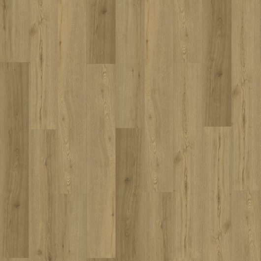 Evolution Air - Rovere Naturale